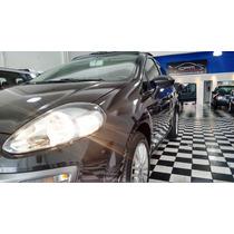 Fiat Punto 1.6 Essence Emotion + Pack Tech + Blue & Me Nuevo
