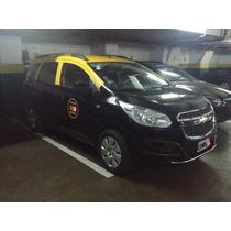 Spin Gnc Opc/ Presto Licencia Taxi