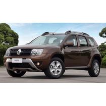 Renault Duster Privilege 4x4 2.0 0 Km Entrega Ya!!! Gm