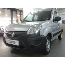 Renault Diaz !!! Plan De Ahorro Con Entrega Pactada (jch)
