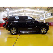 Suzuki Grand Vitara Jiii 2.4 4x4 Manual