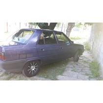 Renault 9 Modelo 94