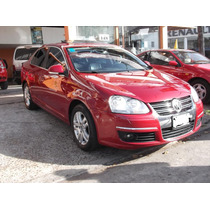 Volkswagen Vento 2.5 Luxury 170 Hp130.000km!!! Unico!! 2008