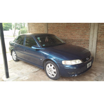 Chevrolet Vectra 2002 . 2.2 16v Cd