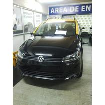 Suran 2015 Taxi Okm Entrega Inmediata (jc)