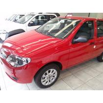 Fiat Palio Fire 1.4, Anticipo $ 90.000 Entrega En 45 Días!!!