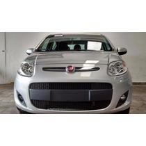 Fiat Palio Attractive 1.4 0km..anticipo Y Cuotas!!!