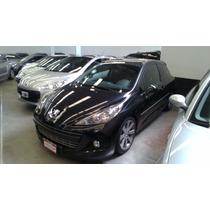 Peugeot Rc 2010 (negro)