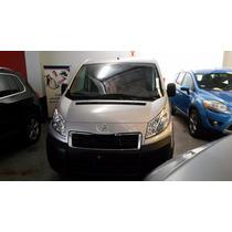 Peugeot Expert 1.6 Hdi Confort Entrega Inmediata !