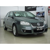 Volkswagen Vento 2.5 Luxury 170hp Tiptronic 2010 // 125000km