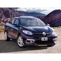 Renault Fluence Luxe 2.0 Tasas 9,90% Oportunidad (ga)