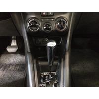 Peugeot 208 Allure 1.6 Automatico !!!! Nuevo Tiptronic !!!