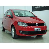 Volkswagen Fox 1.6 3ptas Confort Pack 2013 / 57000km