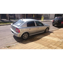 Chevrolet Astra Gls 5 Puertas Full Full