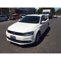 Volkswagen Vento 2.5 Luxury T/m 2012. Impecable!!!!