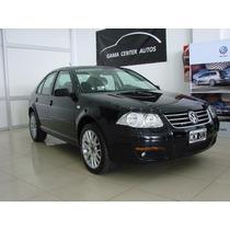 Volkswagen Bora 1.8 Mt 2013 // 37000km Guille 1541701483