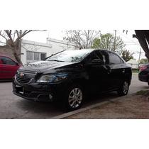 Chevrolet Prisma Ltz 2013