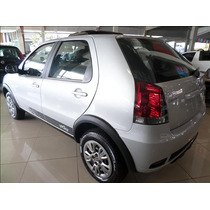 Fiat Palio Fire 1.4 5ptas 0km...anticipo Y Cuotas!!!