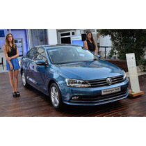 Vw Vento 2.5 Advance Y Luxury Manual Unidades En Stock, Ya!!