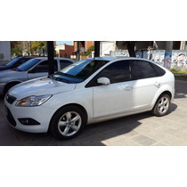 Vendo Ford Focus Ii 1.6 Trend 2013 ¨ Impecable¨