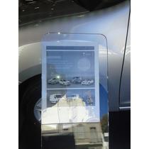 Renault Diaz- Plan Rombo 100 % Financiado (jch