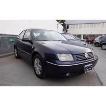 Volkswagen Bora Tdi 2007 90.000km $130.000 Preg X Miguel