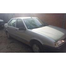Renault 19 Diesel 1998