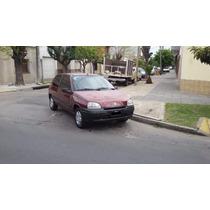 Renault Clio 1.6 3 Puertas