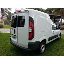 Fiat Fiorino Evo 1.4 0km, Anticipo Y Cuotas!!!