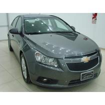 Chevrolet Cruze Ltz Aut. 2013/55000km//gama Center
