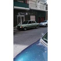 Fiat 128 1984