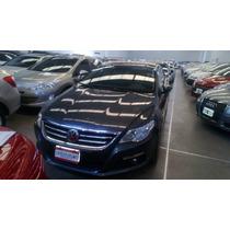 Volkswagen Passat Cc 2.0 Tsi Luxury Dsg 2012
