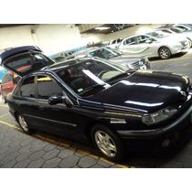 Renault Laguna 1998 3.0 24v Abcp Abs