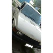 Vendo Fiat 147 Impecable!!!!!