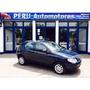 Fiat Palio Elx 1.4 Top 5p 2014