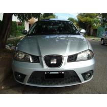 Seat Cordoba Sport 180cv