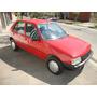 Peugeot 205 Gld 5ptas