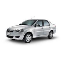 Fiat Siena El 1.4 $15.000