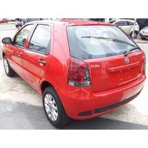 Fiat Palio Fire 0km.anticipo Y Cuotas $17.500 Bonificados!b