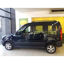 Renault Kangoo $40.000 Y Cuotas Plan Nacional 2016