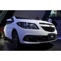 Chevrolet Onix Lt 100%anticipo $ 25.000 Y Ctas S/int Car One