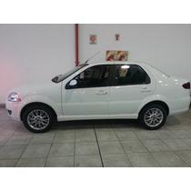Fiat Siena El 1.4 Benzin 2016