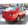 Fiat Siena 1.4 0km. Directo Fabrica Anticipo Y Cuotas (gnc)b