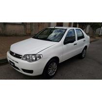 Fiat Siena 2013 $140000