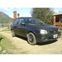 Corsa Classic 1.6 Base 2008 Urgente 59000$ Oportunidad Unica