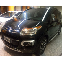 Citroen C3 Aircross Air Cross Aircross 1.6l Benevento