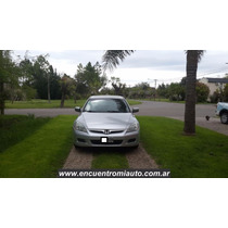Honda Accord 2.4 At Cuero Impecable Mcj1