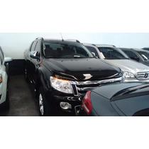 Ford Ranger Limited 2014 Mt /lona/defelector