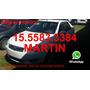 Fiat Nuevo Siena El 1.4 Attractive 0km 2016 Entrega Ya Real!