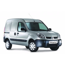 Renault Diaz Adjudicados Kangoo 0km Cuotas Sin Interes (ci)